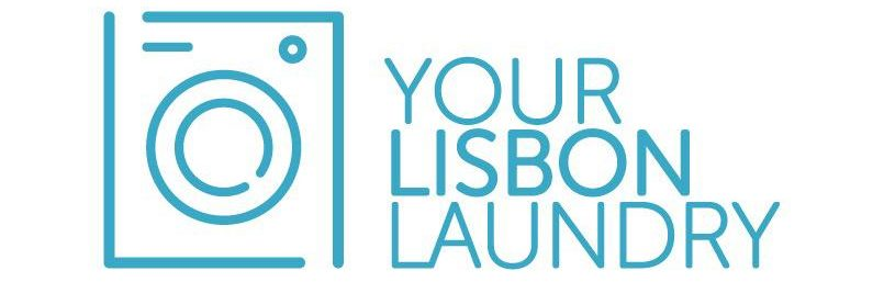 yourlisbonlaundry
